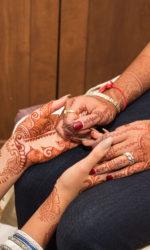 Bhavika&Kushal Blog Photos-55 copy