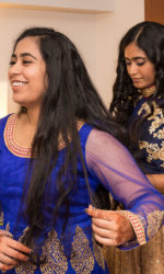 Bhavika&Kushal Blog Photos-56