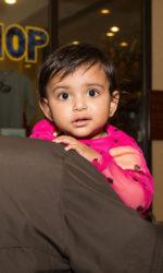 Bhavika&Kushal Blog Photos-62