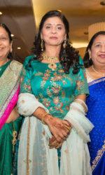 Bhavika&Kushal Blog Photos-63