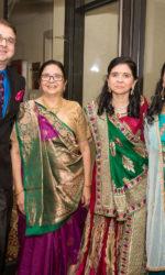 Bhavika&Kushal Blog Photos-66