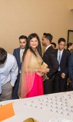 Bhavika&Kushal Blog Photos-67