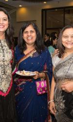 Bhavika&Kushal Blog Photos-69