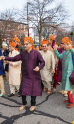 Bhavika&Kushal Blog Photos-7