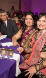 Bhavika&Kushal Blog Photos-70