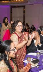 Bhavika&Kushal Blog Photos-71
