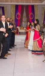 Bhavika&Kushal Blog Photos-72