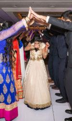 Bhavika&Kushal Blog Photos-75