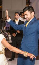 Bhavika&Kushal Blog Photos-77