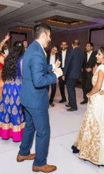 Bhavika&Kushal Blog Photos-78