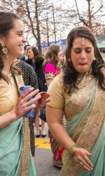 Bhavika&Kushal Blog Photos-8