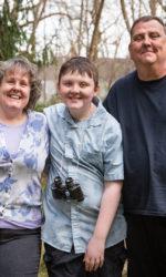 Jean, Joe and Brandon-9