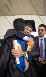 Suffolk Graduation 2019-83